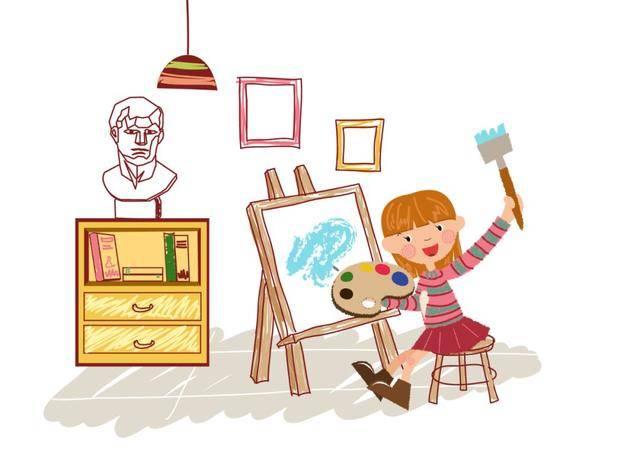 """""""我的书屋·我的梦""""少年儿童阅读实践活动作品征集启事"""