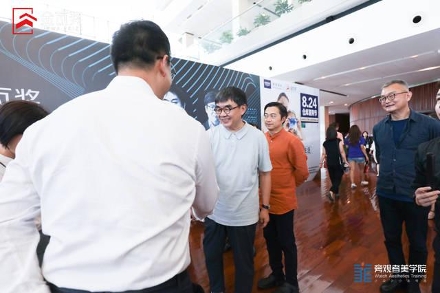 """金瓦奖环球设计思想节在重庆举行  2000位专家学者精英共同为""""设计赋能""""发声"""