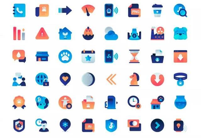 UI设计师建议的常用,工具收藏!现代室内设计本质特征图片