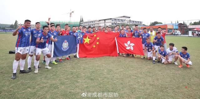体坛联播|中国香港警队世警会男足夺冠,周琦正式签约新疆