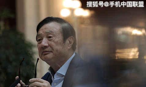http://www.aeonspoke.com/jiaodian/169929.html