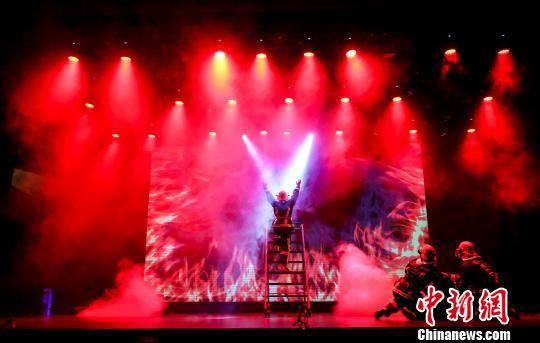 http://www.fanchuhou.com/junshi/762949.html
