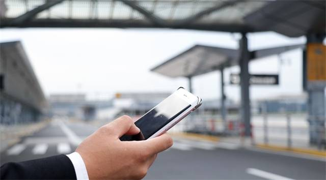 天价路费!18分钟车程网约车费用1万四 官方回应称或因信号不好