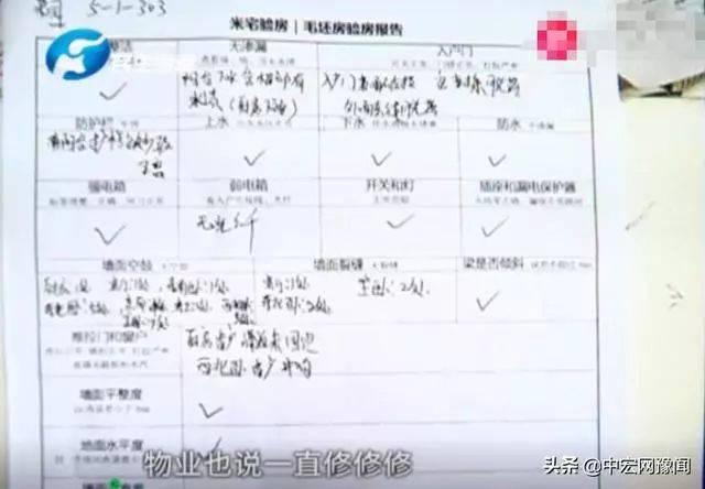 独家丨河南县市区网络舆情今日热