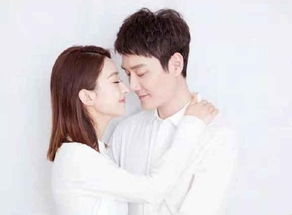 http://www.weixinrensheng.com/baguajing/602497.html