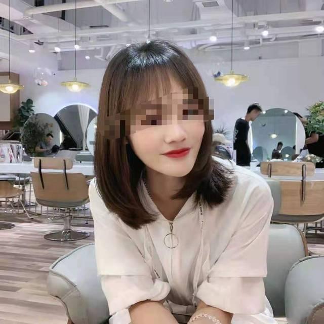 南阳28岁女护士杨雪在宛和医疗整容死亡,起底其死因及医院背景