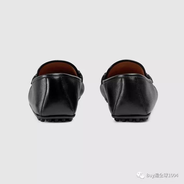 gucci 鞋 | 2019韩国报价(8月)图片
