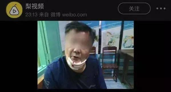 已致13人遇难!南京旅行团老挝发