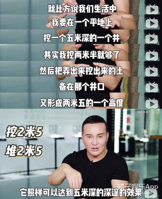 刘晓庆shigesaobi_他亲手打造刘晓庆版武则天,让素人秒变王祖贤,化妆技术堪比换头