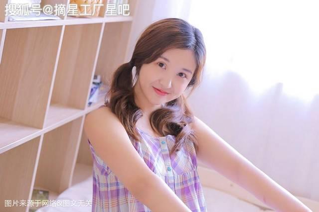 http://www.weixinrensheng.com/xingzuo/615574.html
