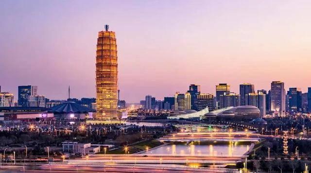 http://www.weixinrensheng.com/kejika/620675.html