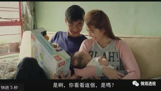 为了争房子不惜借种生子?现实打破香港青年的生存空间