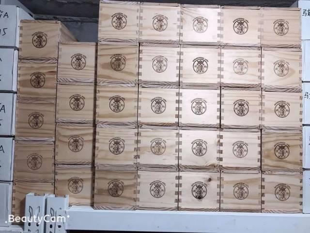 智利葡萄酒销量第一的酒庄-干露酒庄Concha y