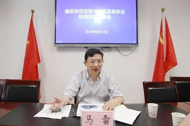 中国梦蓝美稣52度