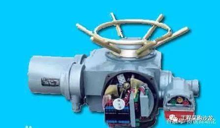阀门能在不同的环境和压力下来控制水,油,气等各种类型流体的流动.图片