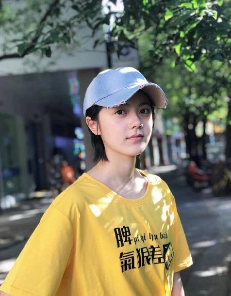 跟赵今麦最有cp感的,不是郭俊辰不是赖冠霖,是少年感满满的他图片