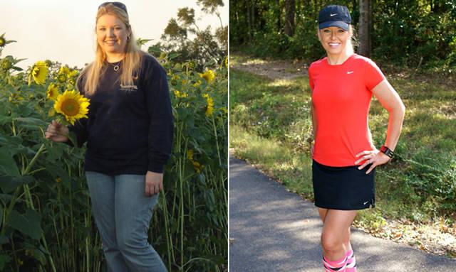 减5斤瘦脸,要跑290公里!打针男人30岁脂肪图片