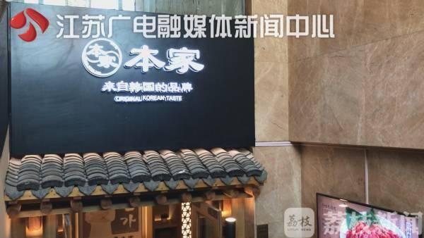 /xiebaopeishi/463841.html