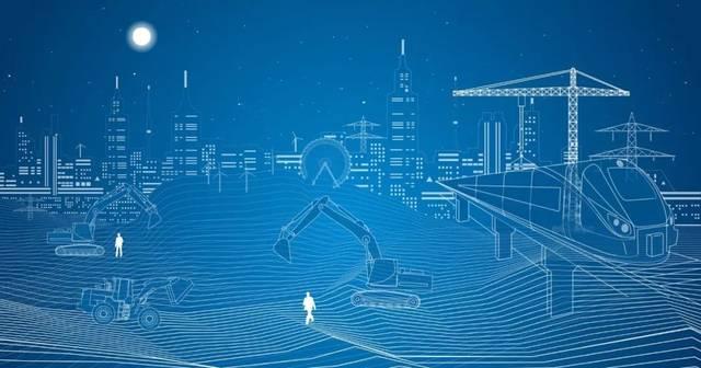 惠城小金口将全力打造高铁新城经