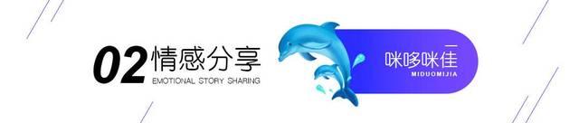 http://www.vribl.com/sifanghua/732793.html