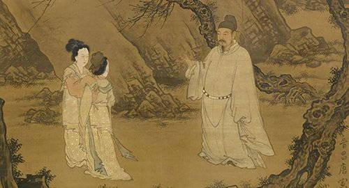 http://www.weixinrensheng.com/lishi/744540.html