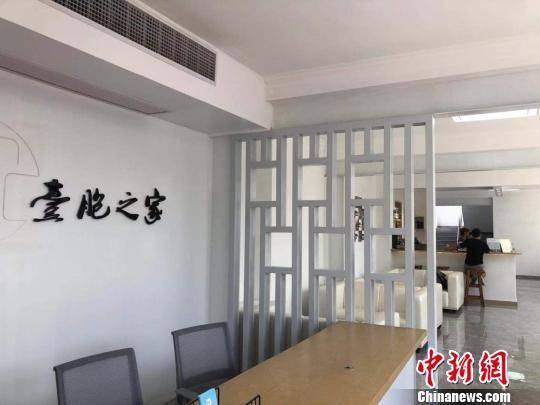 http://garyesegal.com/jiaoyuwenhua/1808033.html