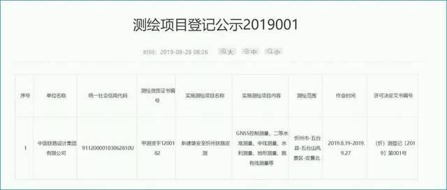 http://www.sxiyu.com/dushuxuexi/36753.html