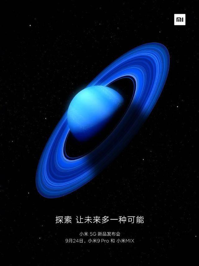 http://chengrj.cn/youxi/195370.html