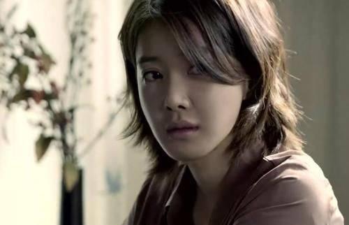 v猎场四部韩国恐怖片,简直堪称无数,尤其是第4部,吓人鬼片之王猎场电影bt图片