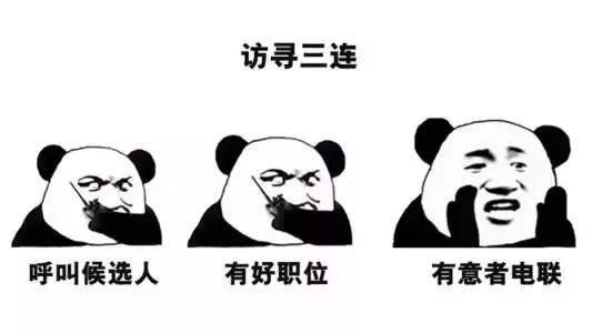 http://www.zgcg360.com/shuinuandiangong/468083.html