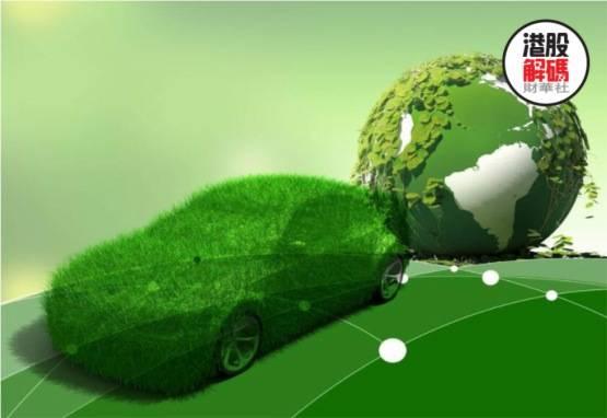 8月新能源汽车销量同比降幅扩大,完成全年150万辆目标,挑战重重