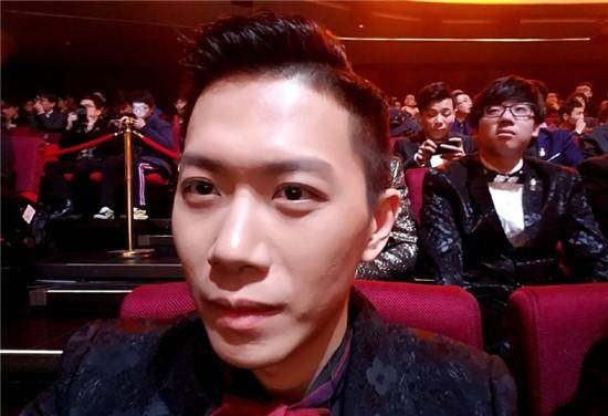 http://www.weixinrensheng.com/youxi/776035.html
