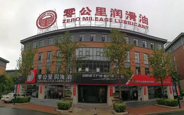 http://www.znhjo.tw/qipeiqiyong/545784.html