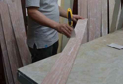 木制家具翻新木器漆换手机_步骤搜狐网糯米酿颜色的白酒和方法图片