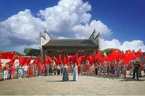 http://blogdeonda.com/chalingshenghuo/204631.html