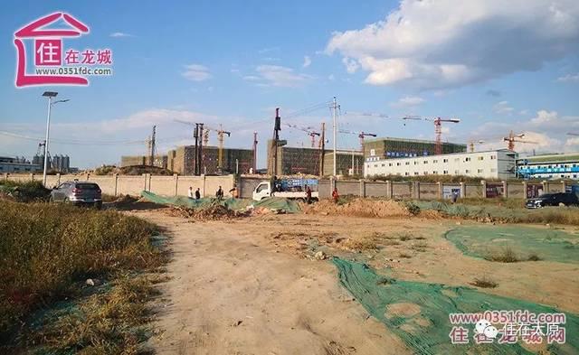 http://www.sxiyu.com/caijingfenxi/37746.html