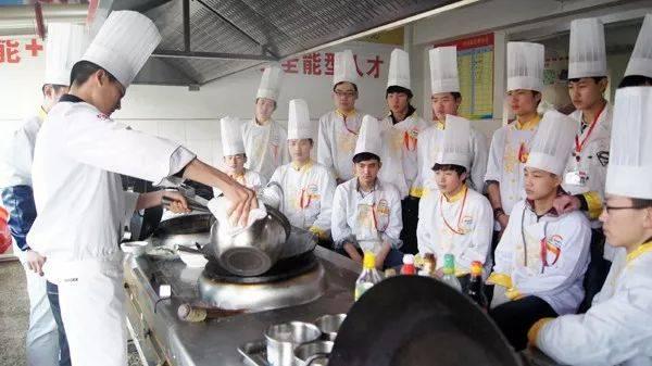 http://www.weixinrensheng.com/meishi/896973.html