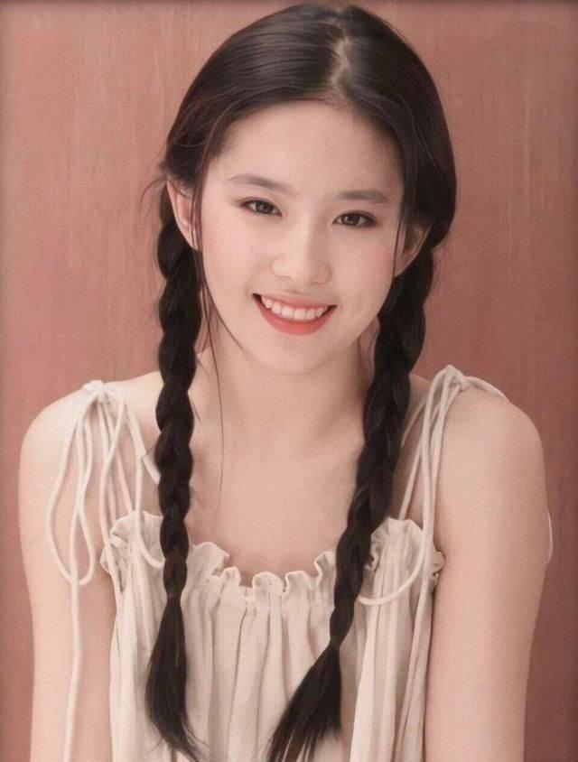 /shishangchaoliu/267767.html
