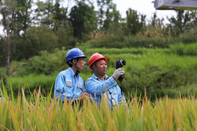 http://www.weixinrensheng.com/sifanghua/1197761.html