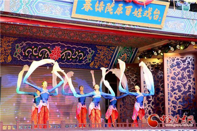 甘肃省地图高清版,国庆时代甘肃省共招待乘客2150万人次 竣工旅游