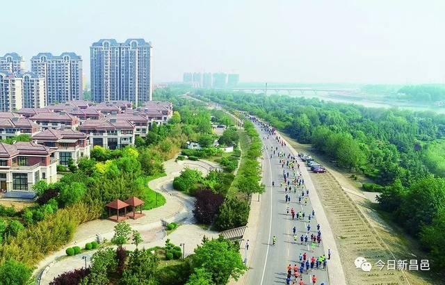 http://blogdeonda.com/chalingxinwen/179173.html