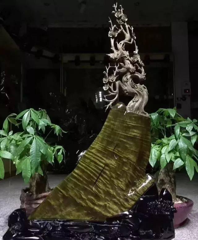 如电脑,重阳木,红锥,樟木,黄连木,油杉,桐木等,这些楠木往往树木细腻链条质地横机图片