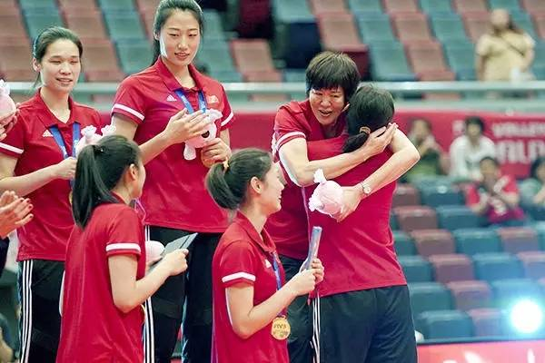 天津体育向惠若琪致歉背后:起初发文并未打码 谁在带节奏 水多深