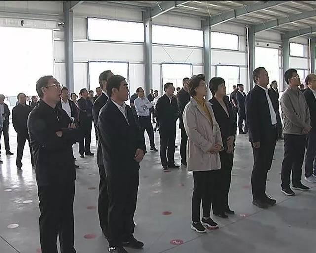 【玉田新闻】10月9日 玉田新闻