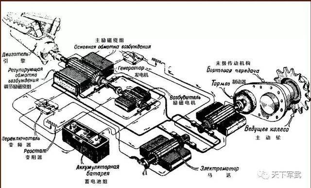 http://www.jindafengzhubao.com/zhubaorenwu/30400.html