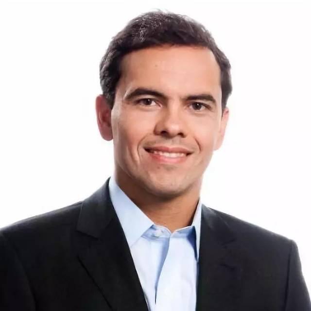 www好好撸tk_【重磅】sbm offshore巴西总经理与会分享巴西fpso项