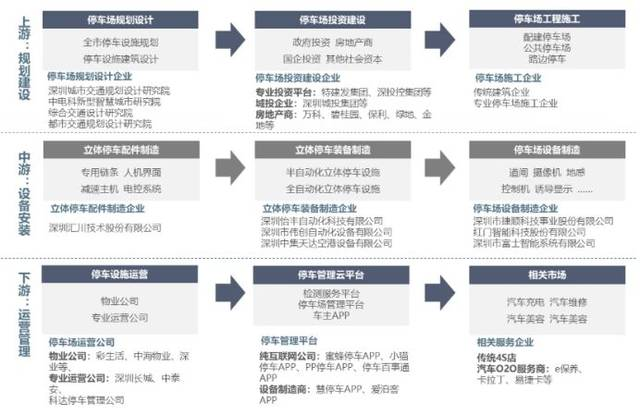 http://aeonspoke.com/hulianwang/210371.html