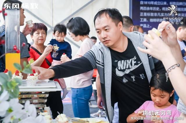 /shishangchaoliu/24551.html