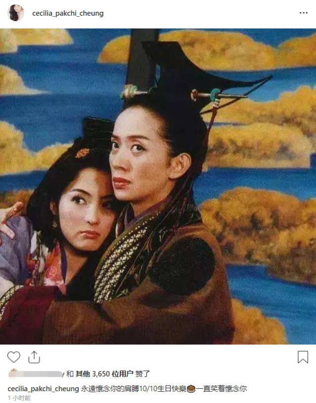 http://www.weixinrensheng.com/baguajing/859465.html
