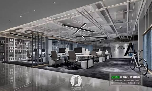 室内设计工程2018最新广告,特惠v工程中,当日发创誉联盟设计安装模型怎么样图片
